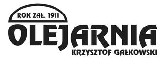 Wytłaczania Oleju i Wyrobu Kitu Krzysztofa Gałkowskiego